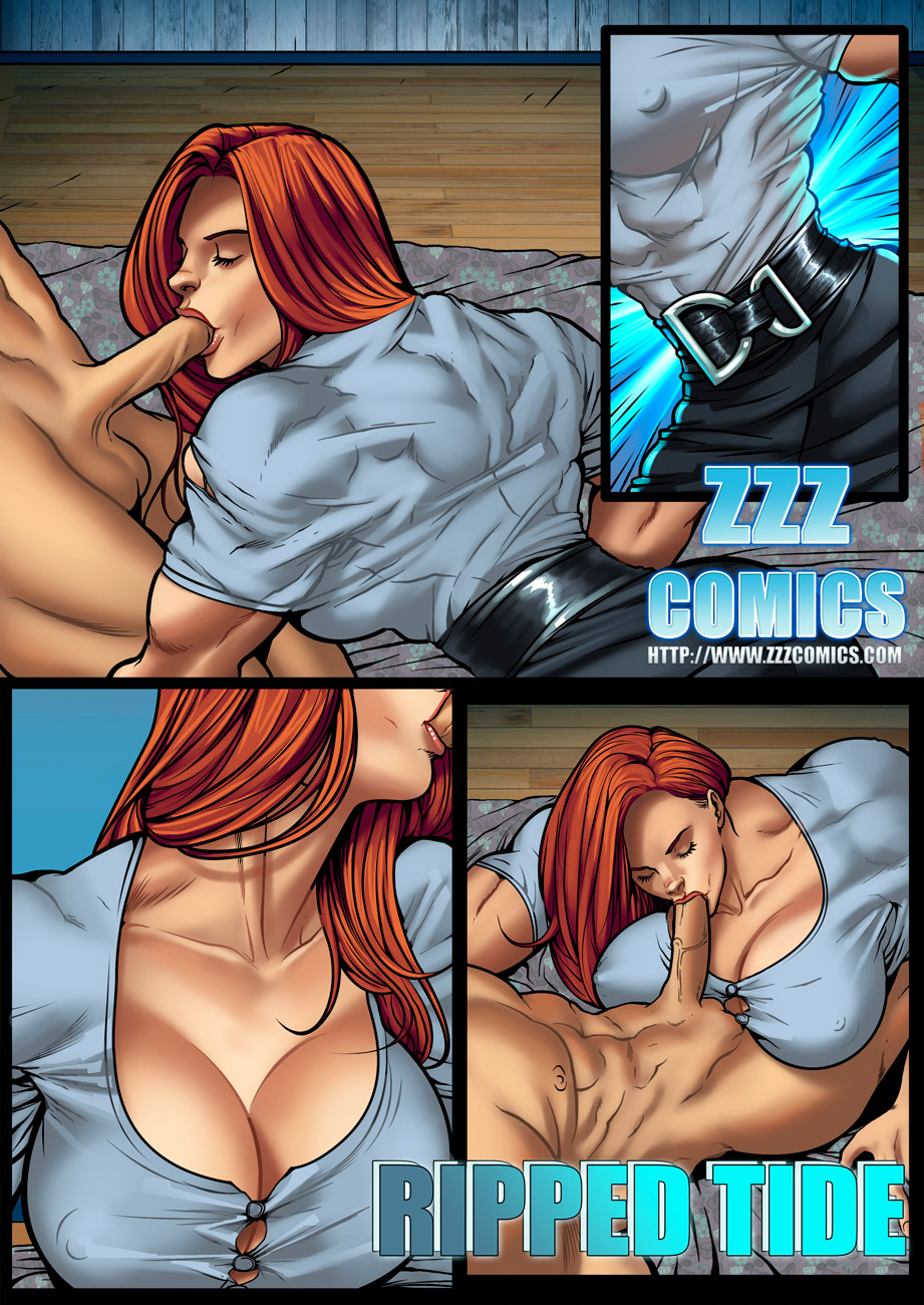 Apologise, Muscle giantess growth sex comics shaking