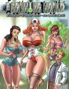 a_growing_world_cover_by_zzzcomics-d6wlwb0