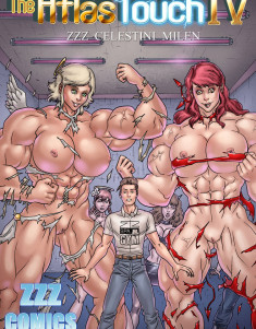 atlas_touch_4_cover_by_zzzcomics-d99hag3