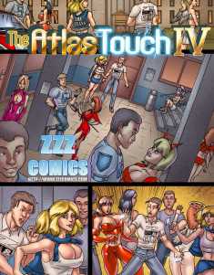 atlas_touch_4_preview_1_by_zzzcomics-d98ztws