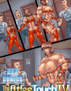 atlas_touch_4_preview_2_by_zzzcomics-d98zu53