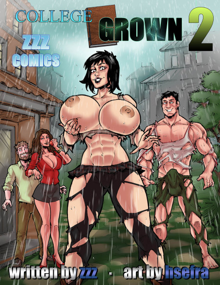 college_grown_2_cover_by_zzzcomics-d74hw0d
