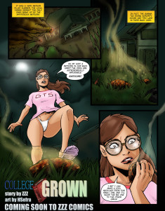college_grown_preview_1_by_thatbumzzz-d61vc2x