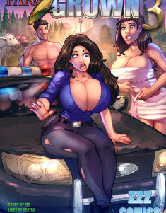 farm_grown_3_cover_by_zzzcomics-d7q9s33