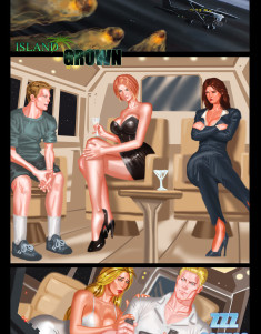 island__grown_preview_1_by_zzzcomics-d75zh7q