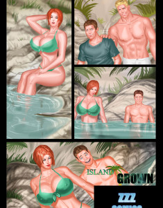 island__grown_preview_3_by_zzzcomics-d765p2w