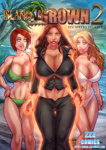 island_grown_2_cover_by_zzzcomics-d8rq6ro