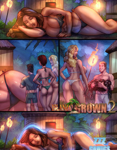 island_grown_2_preview_2_by_zzzcomics-d8rguwt