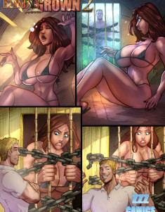 island_grown_2_preview_3_by_zzzcomics-d8rj0bt