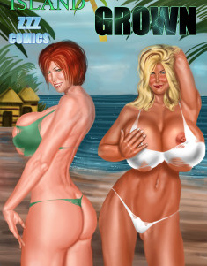 island_grown_cover_by_zzzcomics-d769y3l