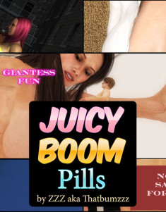 juicy_boom_pills_preview_multi_by_thatbumzzz-d52z8jj