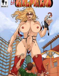 my_giantess_ex_girlfriend_preview_cover_by_thatbumzzz-d60rl3p