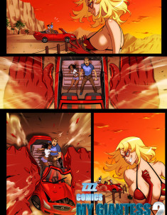 my_gts_ex_girlfriend_2_preview_3_by_zzzcomics-d7u3stj