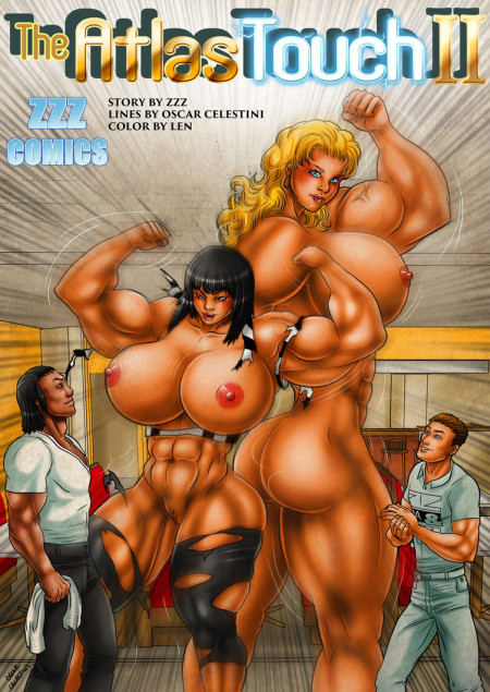 the_atlas_touch_2_cover_by_zzzcomics-d7b1yki