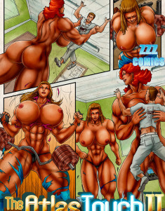 the_atlas_touch_2_preview_2_by_zzzcomics-d7av7pd