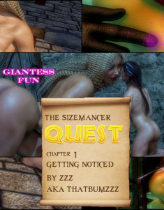 the_sizemancer_quest_multi_preview_by_thatbumzzz-d55fokq