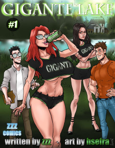 gigante_lake_cover_by_zzzcomics-d6l6y7c