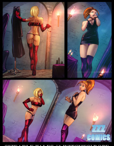 sizeable_tales_volume__1_preview_1_by_zzzcomics-d7j6ugq