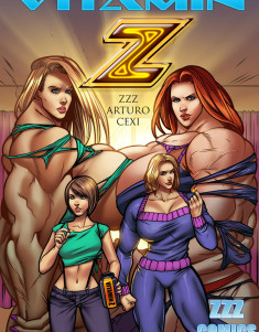 vitamin_z_cover_by_zzzcomics-d8w39m6