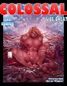 colossal_size_cheat_cover_by_zzzcomics-d6slm8k