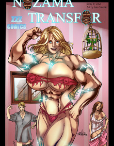 nozama_transfer_cover_by_zzzcomics-d77x6te