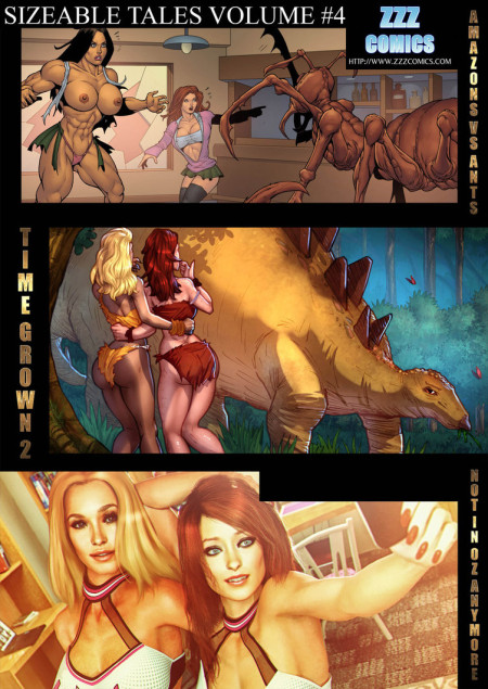 sizeable_tales_volume_4_cover_by_zzzcomics-d95moas