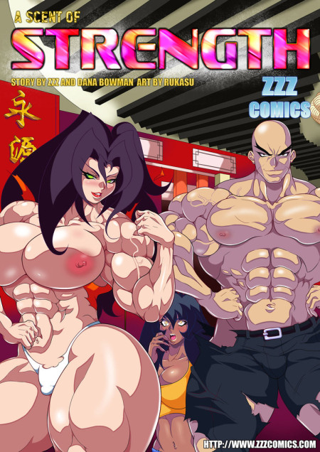 a_scent_of_strength_cover_by_zzzcomics-d8li45c