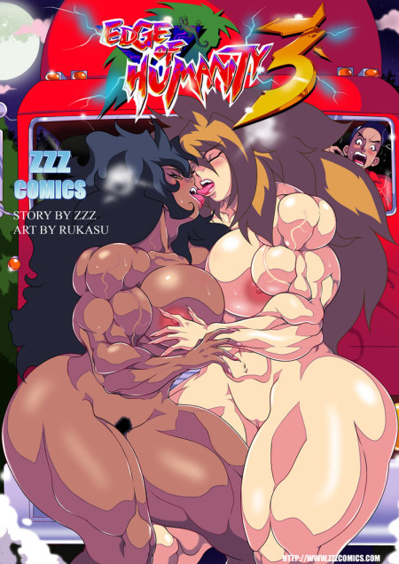 edge_of_humanity_3_cover_by_zzzcomics-d7v9o9l