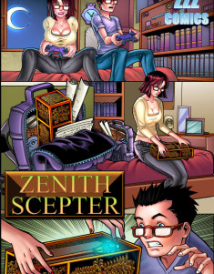 zenith_scepter_preview_1_by_zzzcomics-d813jba