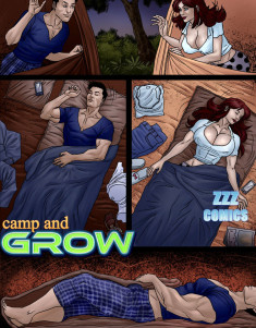 camp_and_grow_preview_2_by_zzzcomics-d8oxgaa