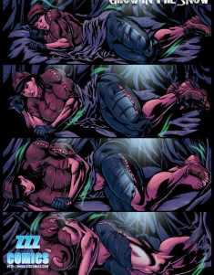 grow_in_the_snow_preview_1_by_zzzcomics-d8xugkz