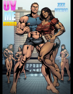 uv_me_bigger_cover_by_zzzcomics-d8qv8gi