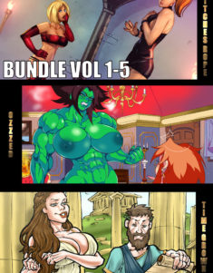 Sizeabletales_bundle_1_5