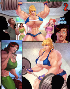 growth_formula_2_preview_1_by_zzzcomics-d8ihi45