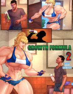 growth_formula_2_preview_2_by_zzzcomics-d8iiyut