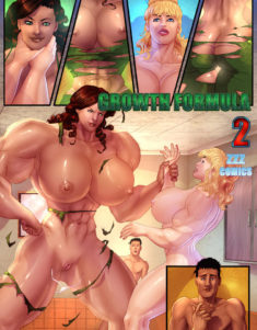 growth_formula_2_preview_3_by_zzzcomics-d8inzrg