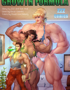 growth_formula_cover_by_zzzcomics-d7eyt26