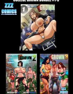 collegegrownbundle_cover_nov2016