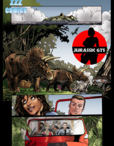 jurassic_gts_preview_1_by_zzzcomics-d6qbwhc