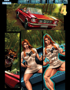 something_in_the_water_4_preview_1_by_zzzcomics-d859ogt