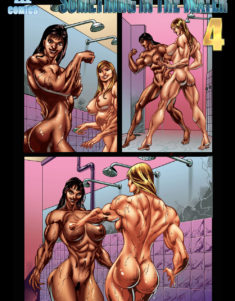 something_in_the_water_4_preview_2_by_zzzcomics-d85bf8e