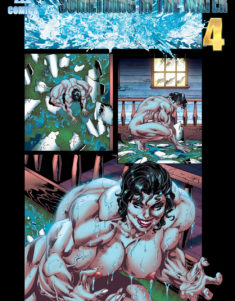 something_in_the_water_4_preview_3_by_zzzcomics-d85f7aj