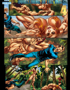 something_in_the_water_4_preview_4_by_zzzcomics-d85fym3