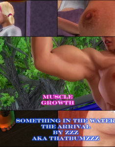 something_in_the_water_arrival_preview_main_by_thatbumzzz-d4vtppb