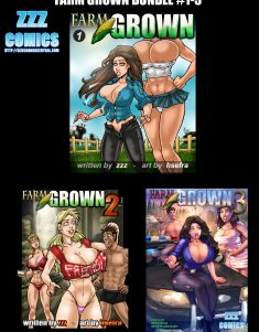 famrgrownbundle_cover