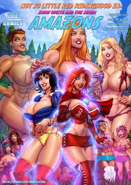 snow_white_and_the_seven_amazons_cover_by_zzzcomics-d89kd0n