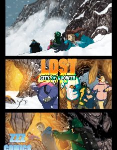 lostcity_preview_002