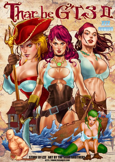 thar_be_gts_2_cover_by_zzzcomics-d8jppsw