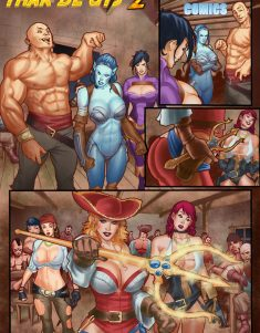thar_be_gts_2_preview_1_by_zzzcomics-d8jf8gp