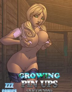 growingpinupspreview4